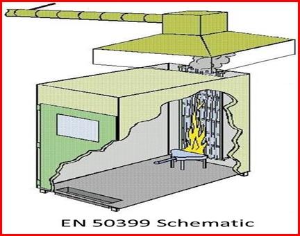 50399 Schematic 1
