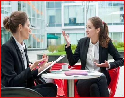 İyi İletişim Kurmak, Kaliteli Sohbetler Yapmak İçin 10 Yol