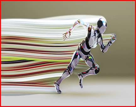 Akıllı Makineleri Anlamak:  Geleceği Nasıl Şekillendirecekler  Yazı  Dizisi-1