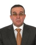 Mehmet Mazmanoglu