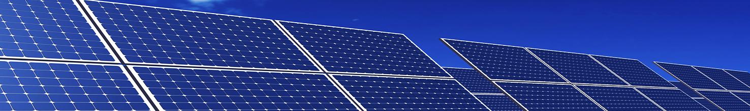 etp-solar-panels-slider