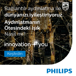 philips_elektrik_portali_250x250