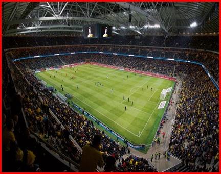 stadium-lighting