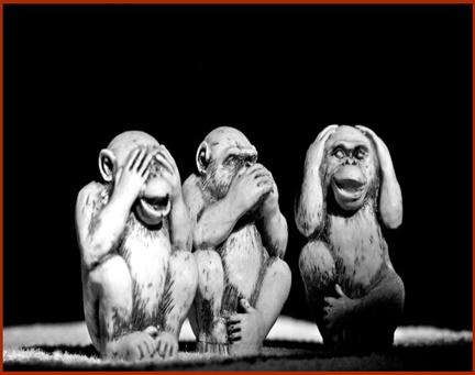 three-monkeysR1